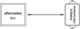 31-001_example-1
