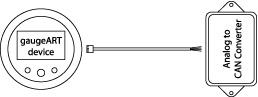 31-001_example-2